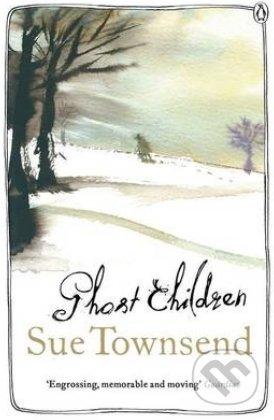 Ghost Children - Sue Townsend