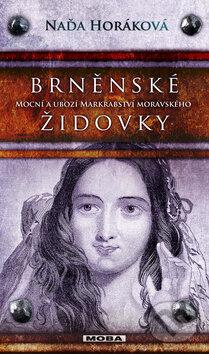 Bthestar.it Brněnské Židovky Image