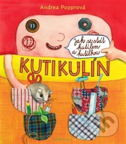 Interdrought2020.com Kutikulín Image