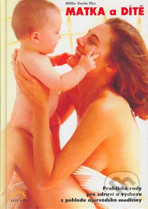 Interdrought2020.com Matka a dítě Image