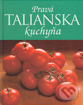 Fatimma.cz Pravá talianska kuchyňa Image