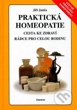 Fatimma.cz Praktická homeopatie Image