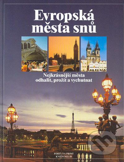 Peticenemocnicesusice.cz Evropská města snů Image