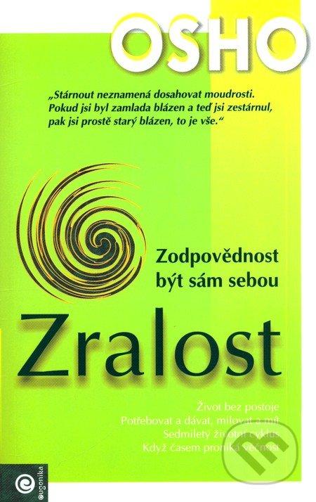 Interdrought2020.com Zralost Image