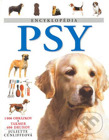 Excelsiorportofino.it Psy Image