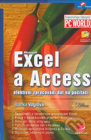 Venirsincontro.it Microsoft Excel a Access Image