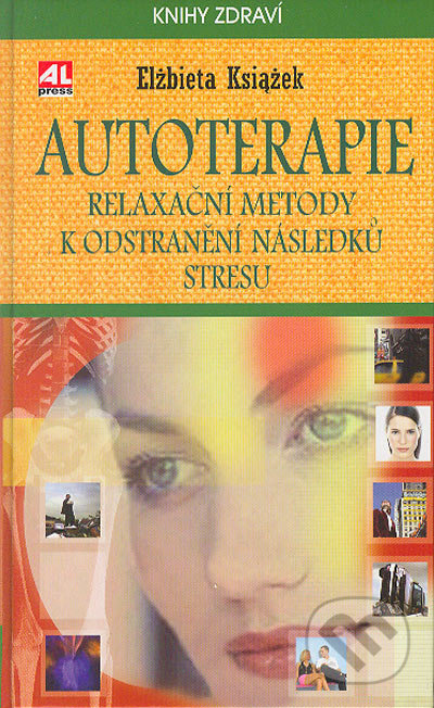 Peticenemocnicesusice.cz Autoterapie Image