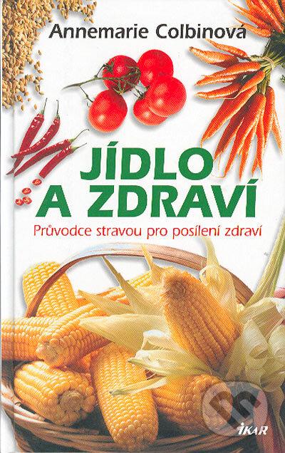 Fatimma.cz Jídlo a zdraví Image