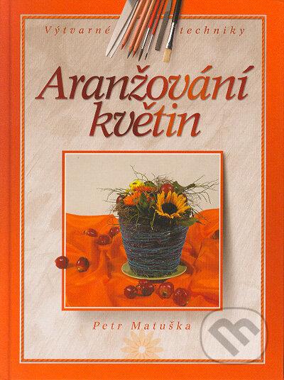 Fatimma.cz Aranžování květin Image
