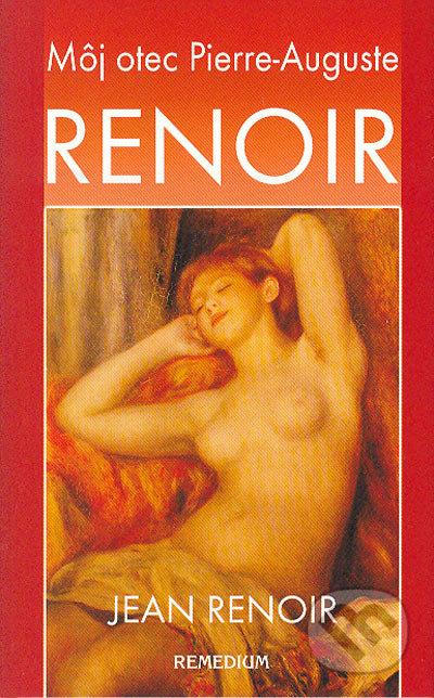 Newdawn.it Môj otec Pierre-Auguste Renoir Image