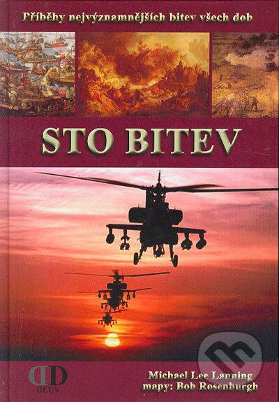 Fatimma.cz Sto bitev Image
