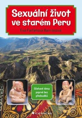 Valborberatrail.it Sexuální život ve starém Peru Image