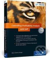 Controlling-Profitability Analysis (CO-PA) with SAP - Marco Sisfontes-Monge
