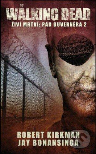 Interdrought2020.com Walking Dead: Živí mrtví 4 Image