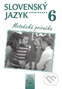 Peticenemocnicesusice.cz Slovenský jazyk 6 Image