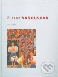 Fatimma.cz Zuzana Vaňousová Image