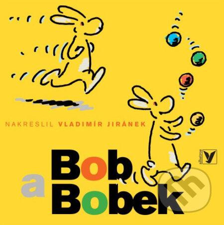 Bthestar.it Bob a Bobek Image
