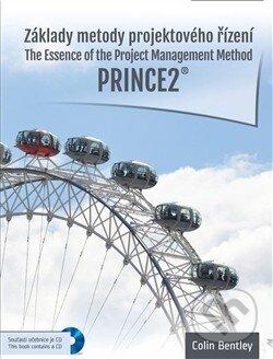 Removu.cz Základy metody projektového řízení Prince2 Image