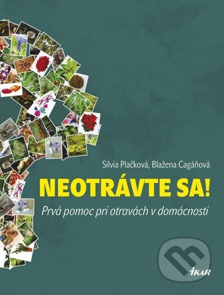 Interdrought2020.com Neotrávte sa! Image