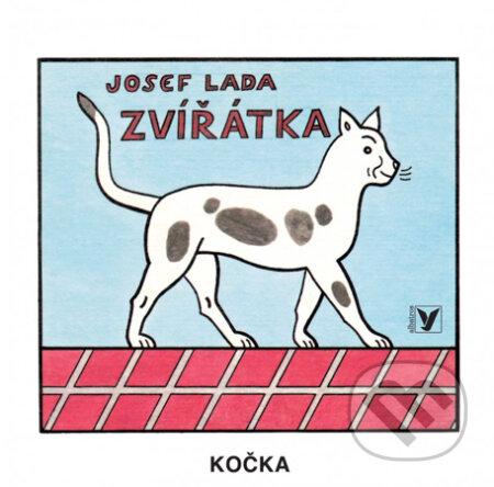 Fatimma.cz Zvířátka Image