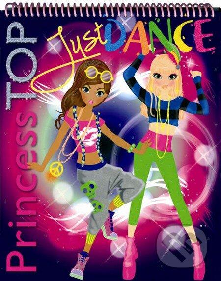 Just Dance - Svojtka&Co.