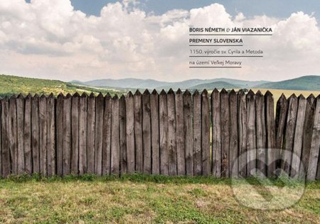 Fatimma.cz Premeny Slovenska Image