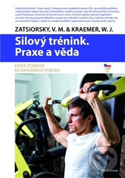 Peticenemocnicesusice.cz Silový trénink - Praxe a věda Image