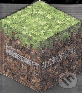 Interdrought2020.com Minecraft - Blokopedie Image