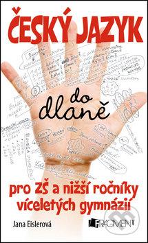 Interdrought2020.com Český jazyk do dlaně pro ZŠ Image