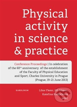 Fatimma.cz Physical activity in science & practice Image
