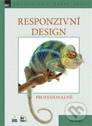 Responzivní design - Tim Kadlec