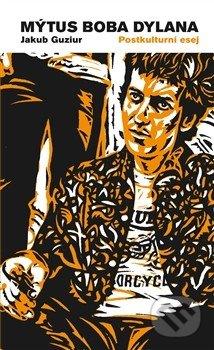 Venirsincontro.it Mýtus Boba Dylana Image