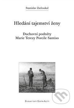 Peticenemocnicesusice.cz Hledání tajemství ženy Image