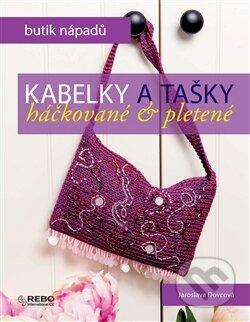 Interdrought2020.com Kabelky a tašky Image