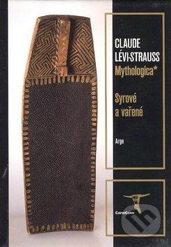 Fatimma.cz Mythologica* Image