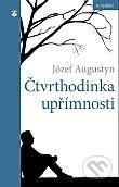 Fatimma.cz Čtvrthodinka upřímnosti Image