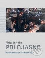 Fatimma.cz Polojasno Image
