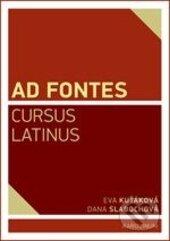 Venirsincontro.it Ad Fontes Cursus Latinus Image