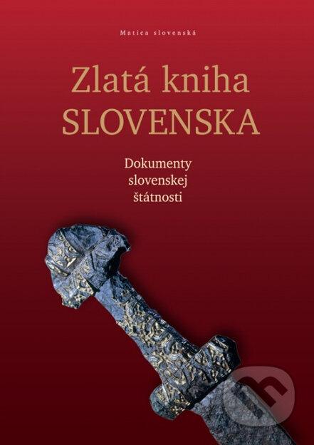 Interdrought2020.com Zlatá kniha Slovenska Image