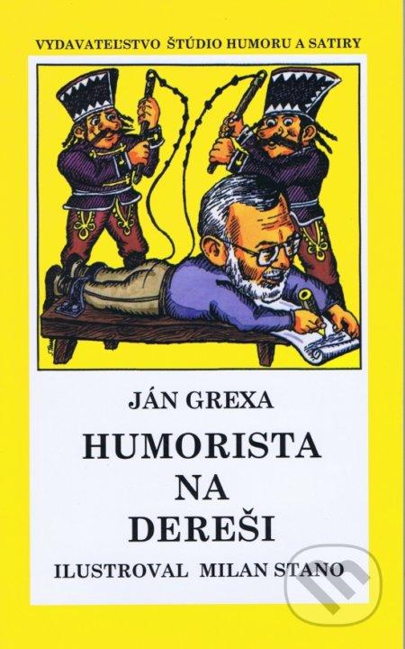 Venirsincontro.it Humorista na dereši Image