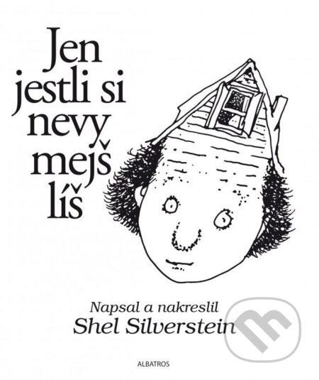Fatimma.cz Jen jestli si nevymejšlíš Image