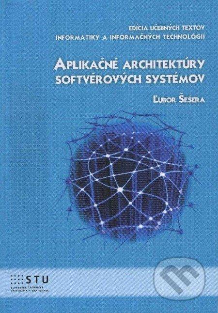 Fatimma.cz Aplikačné architektúry softvérových systémov Image