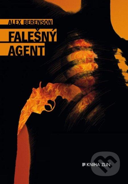 Interdrought2020.com Falešný agent Image