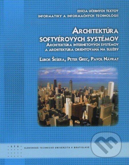 Siracusalife.it Architektúra softvérových systémov Image