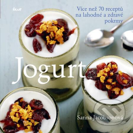Interdrought2020.com Jogurt Image