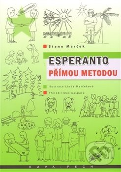 Fatimma.cz Esperanto přímou metodou Image