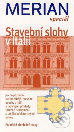Venirsincontro.it Stavební slohy v Itálii Image
