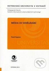 Peticenemocnicesusice.cz Média ve vzdělávání Image