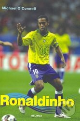 Newdawn.it Ronaldinho Image