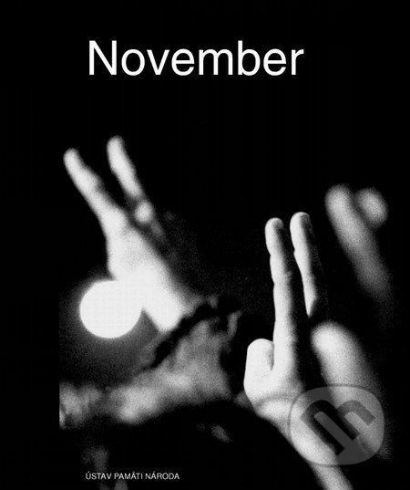 Fatimma.cz November Image
